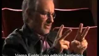 Spielberg On Spielberg 2007 03 Jaws & Close Encounters