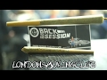 Download LONDON SMOKING CLUB - BACK TO THE SESSION @LondonSmokingClub MP3 song and Music Video