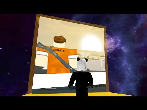 GUESS THIS GAME TO GET 299,999 ROBUX! (Roblox)