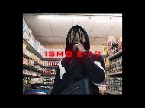 Youtube: Ismo Z17 x Leto – Recidive