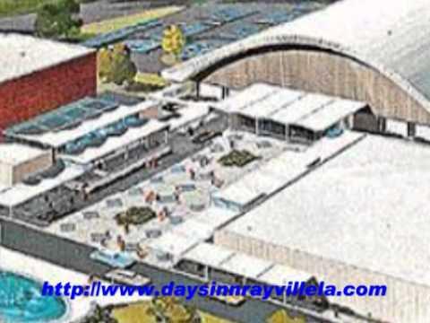 Days Inn Rayville Louisiana Hotels Monroe Convention Center La You