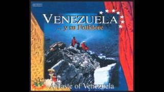 Barlovento - Venezuela y su folklore