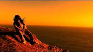PRINCE MALACHI - Jah window (OFFICIAL MUSIC VIDEO) 2008