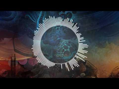 Leandro Da Silva & Yan Kings - PATT (Original Mix)