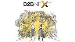 2019 B2B Next Conference & Expo - Why it's the best B2B ecommerce conference in the U.S.