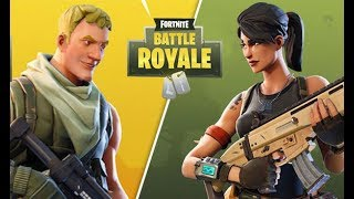[LIVE FR PS4] FORTNITE SKINS OF YEAR 80 DISPONIBLE IN THE boutique !!!