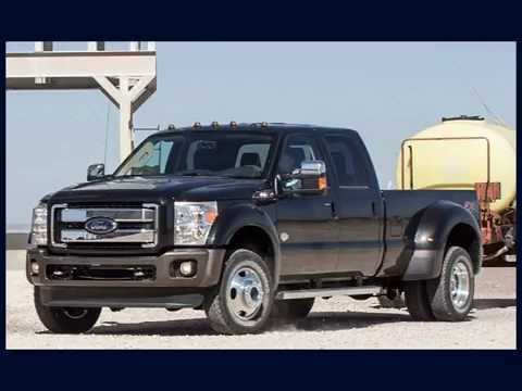 2017 ford f350 review youtube. Black Bedroom Furniture Sets. Home Design Ideas