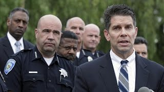 FBI discusses the San Bernardino shooting investigation