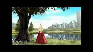 Magna Carta PC -04- Ending+Credits