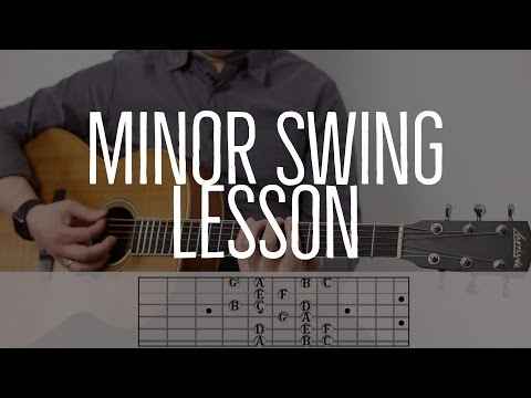 LEARN: How to Play