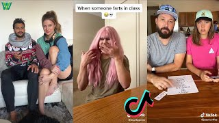 New TikToks Videos of The Week February 2021 Part 4 | Cool Tik Toks Videos