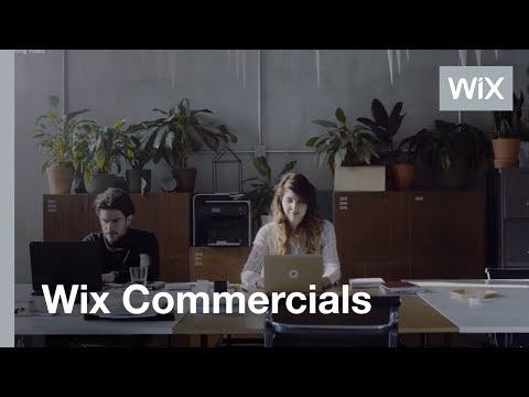 Build Professional Websites | Wix.com