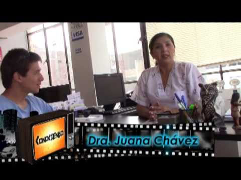 Entrevista Centro Dental Sao Paulo