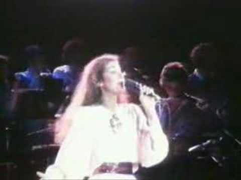 Young Celine Dion - rare clips!!! Mp3