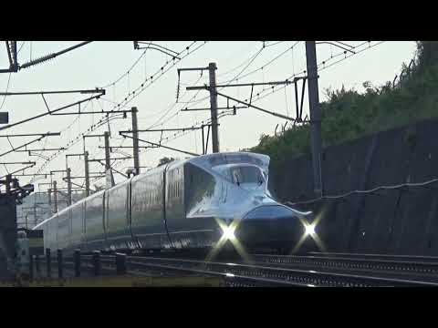 Alfa-X R1 5 22 - nordnear 6347 - Video - Download MP3