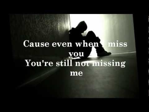 Christina Perri – A Thousand Years Lyrics   Genius Lyrics