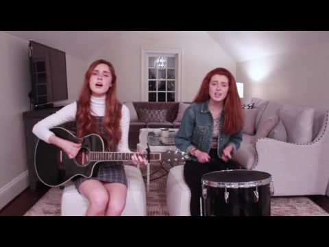 Thumbnail: Sleep On The Floor by The Lumineers- (Cover by Sydney Rhame)