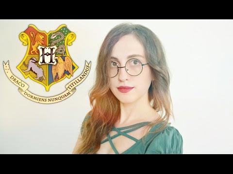 Rowling'in Açıkladığı 17 Harry Potter Sırrı ⚡