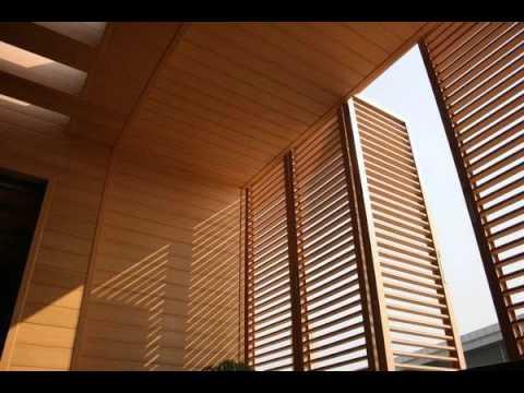 Price Internal Pvc Wall Panels Per Square Foot Youtube