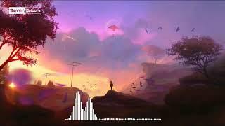 [抖音歌曲] Wanting 曲婉婷 - 我的歌声里 (修改DJ)/小瑞 Remix ' You Exist In My Song ' | 抖音最火的歌曲
