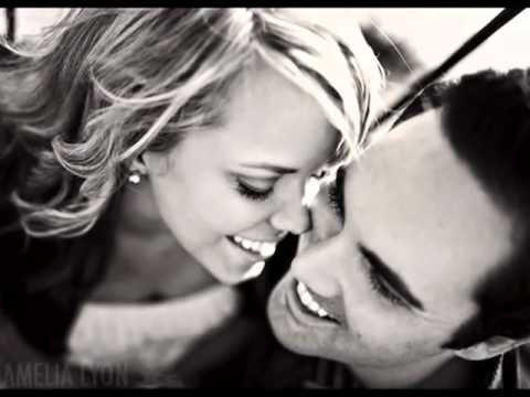 ♥ Best wedding song ♥ Lover Lay Down - Dave Matthews Band