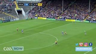 Clare v Cork (2018 Munster Senior Hurling Final promo)