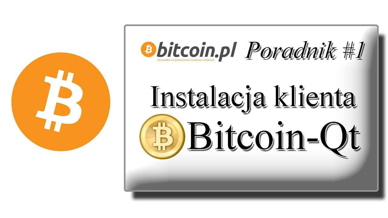 btc klientas perkelti bitcoin iš coinbazės į kitą mainus