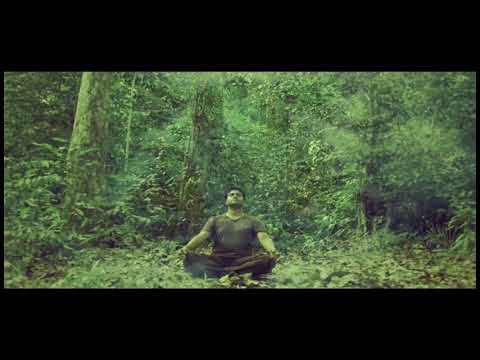 Muni tharisanam|climax scene|sanggali karuppan|[see the decription👇]
