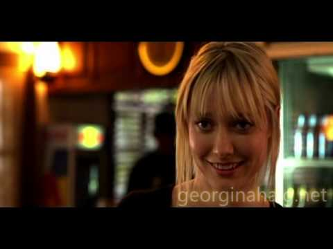Georgina Haig in Crawl