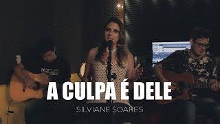 Baixar Marília Mendonça - A Culpa é Dele feat. Maiara e Maraisa (COVER SILVIANE SOARES)