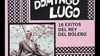Domingo Lugo - Tres Verdades