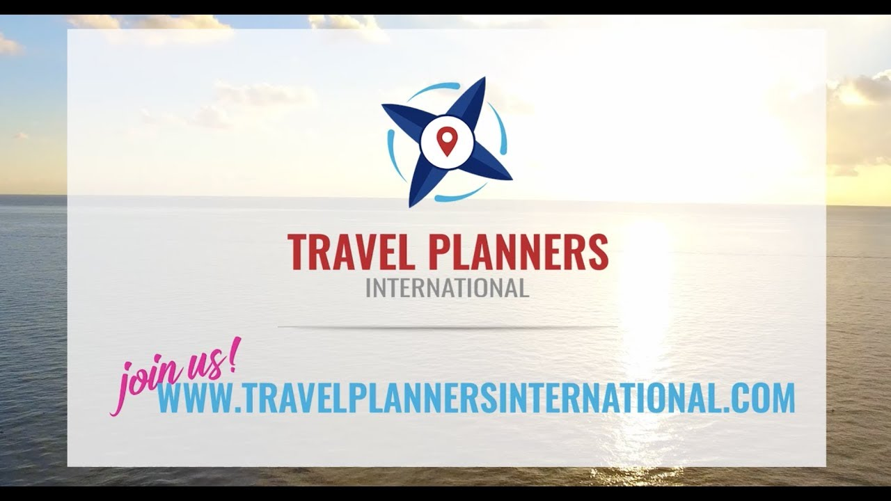 Travel Agent Campus - Become a Travel Agent