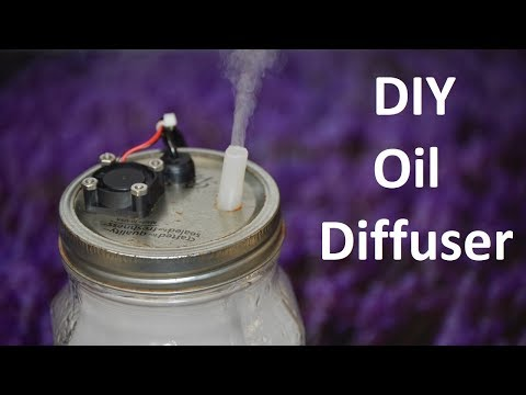 homemade-essential-oil-diffuser-how-to-~-a-diy-oil-diffuser-anyone-can-make