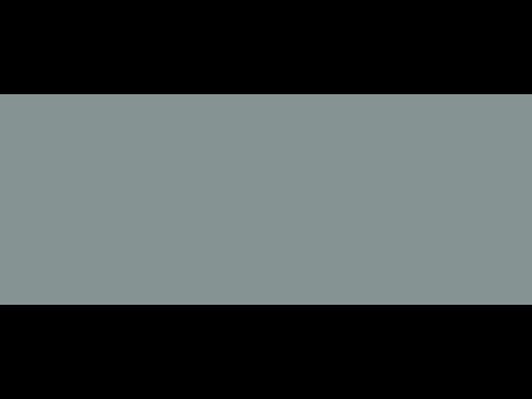 Download WUFF!! Season 2 Episode 22 Ali Nuhu Abdul M Shareef Lilin Baba  Azima Gidan Badamasi Soja boy