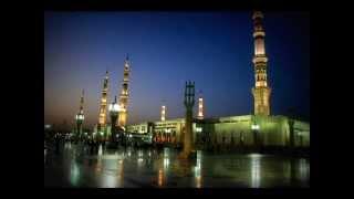 Ya RUB meri Soi Hui Taqdeer Jaga Dey (M Farhan Ali Qadri)