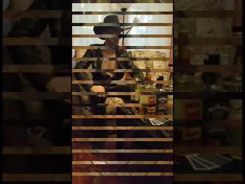 Шериф 7: (Гр)ебаный Каброн