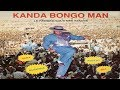 Download Kanda Bongo Man - Bili MP3 song and Music Video