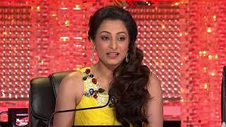 Top Class performance - Dance India Dance - Season 4 -Episode 8 - Zee TV