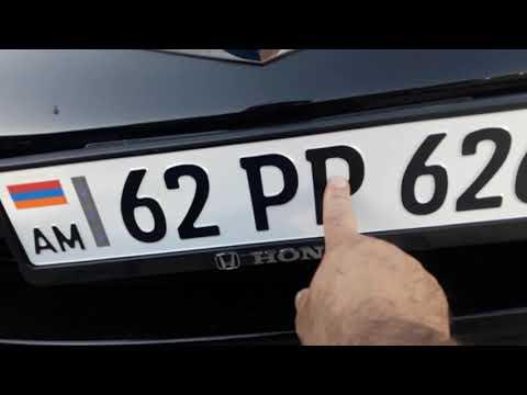 Авто рынок Еревана наши купленные минивэны 10.08.2019г,звоните,пишите ватсап,+79289291363.
