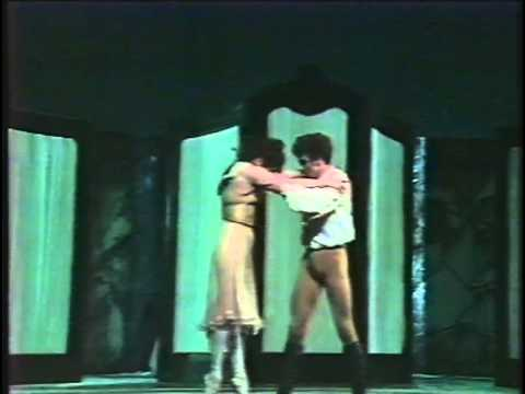 Mayerling: South Bank special, part 1, 1978