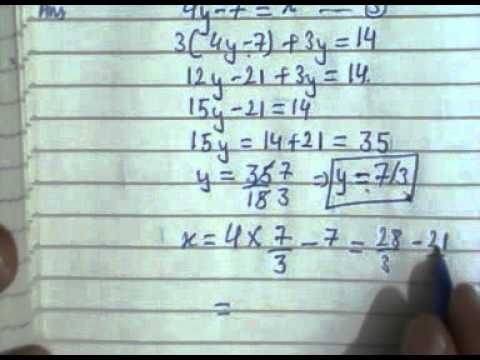 02-system of linear equations in two variables [question mp board ...