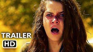 BADSVILLE New Trailer (2018) Action Movie