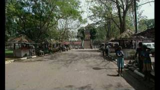 Histoires d'îles - Sri Lanka