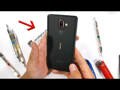 nokia-7-plus-durability-test---is-the-'ceramic-feel'-for-real?