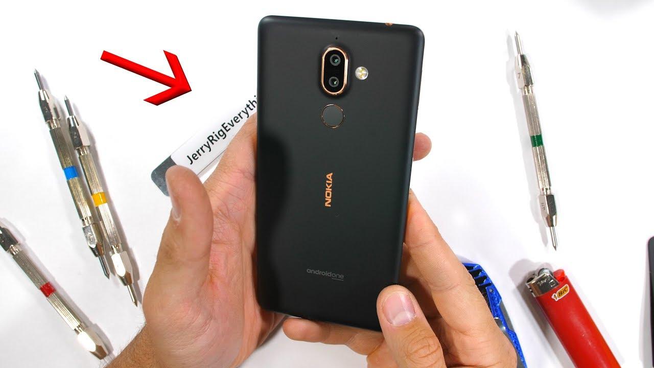 Spy mobile for nokia 9