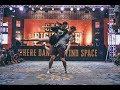 "Phillip x Makenzie I Camp Big Dance India I Elliot Moss  ""Highspeeds"""