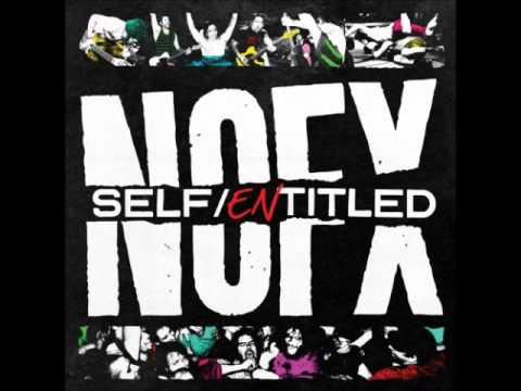 Nofx - Xmas has been x'ed mp3