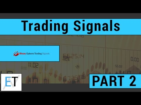 ⭐️best forex trading signals review franco