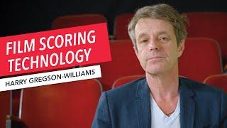 Harry Gregson-Williams on Film Scoring Technology   Programming   Sequencing   Demos   Berklee