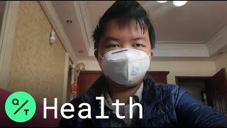 knocking-hell-door-feels-catch-coronavirus